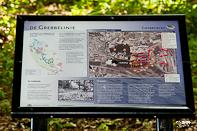 Grebbeberg