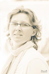 Portret Hetty