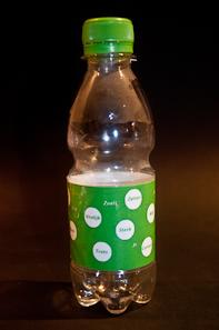 12M12P Stippen Positief Water