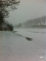 voor-en-na-sneeuw