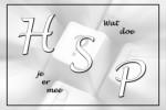 Eindelijk lees ik herkenning…maar wat is HSP eigenlijk?