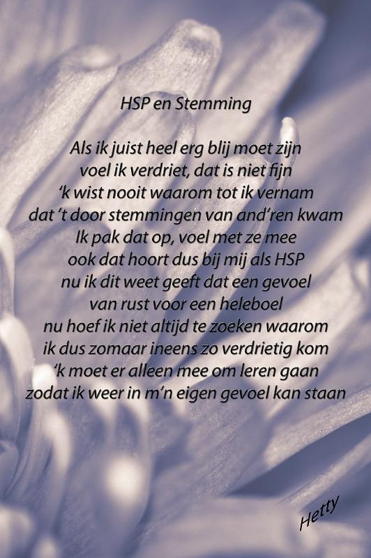 hs p: