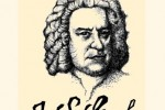Concert Mattheus Passion