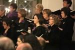Concert Messa da Requiem van Verdi