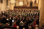 Het Messa da Requiem van Verdi opgedragen aan …