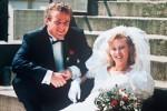 Onze trouwdag in beeld